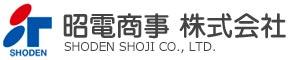 昭電商事 株式会社