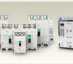 ㈪低圧遮断器WS-Vシリーズ