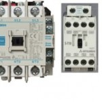 ㈫低圧開閉器MS-N・T